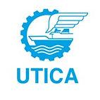 logo_utica.jpeg