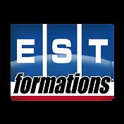 est_formations.png
