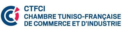 logo_cci_tunisie.jpeg