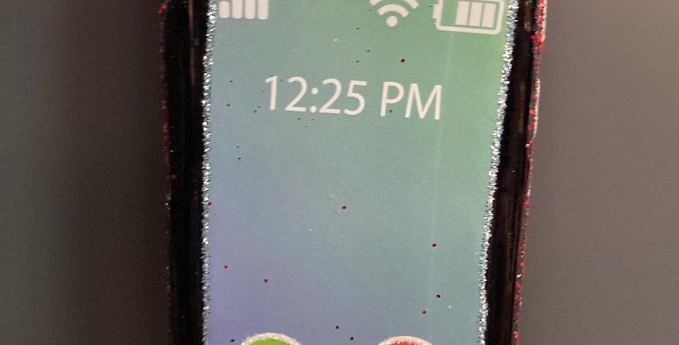 SMARTPHONE UPC 729343324214
