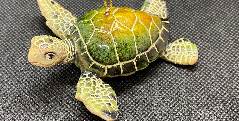 Sea turtle 3 asst