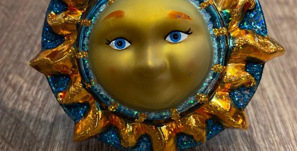 FANCIFUL SUN UPC 729343220349