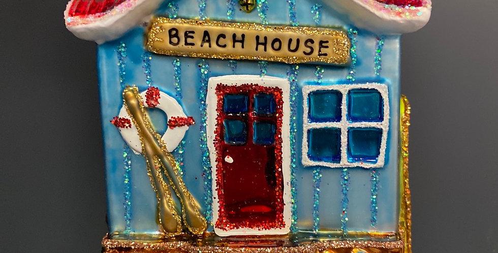 BEACH HOUSE UPC 729343201126