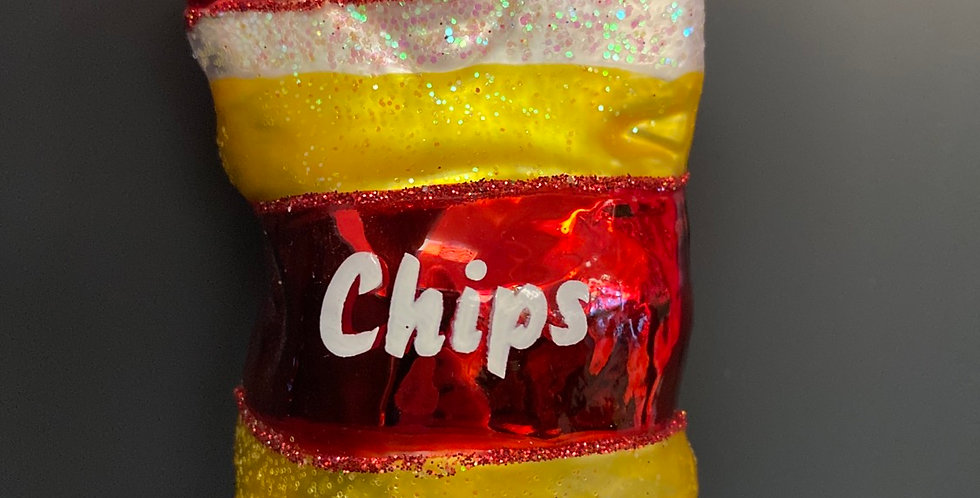 BAG OF CHIPS UPC 729343321541