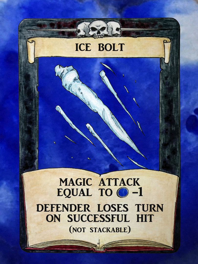 13 ice bolt complete (2).jpg
