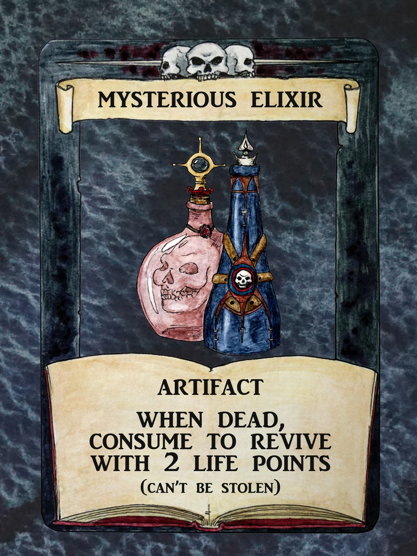 4mysterious elixir complete.jpg