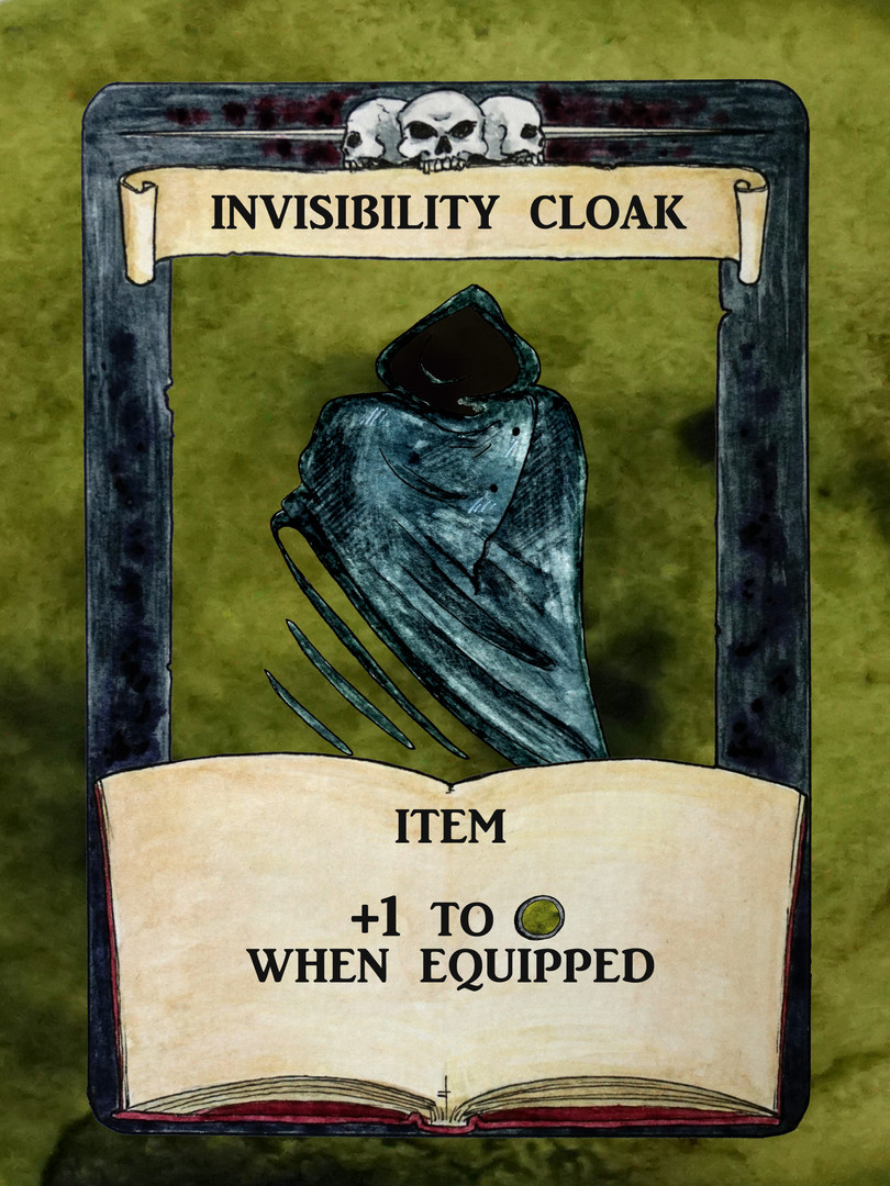 8invisibility cloak complete.jpg