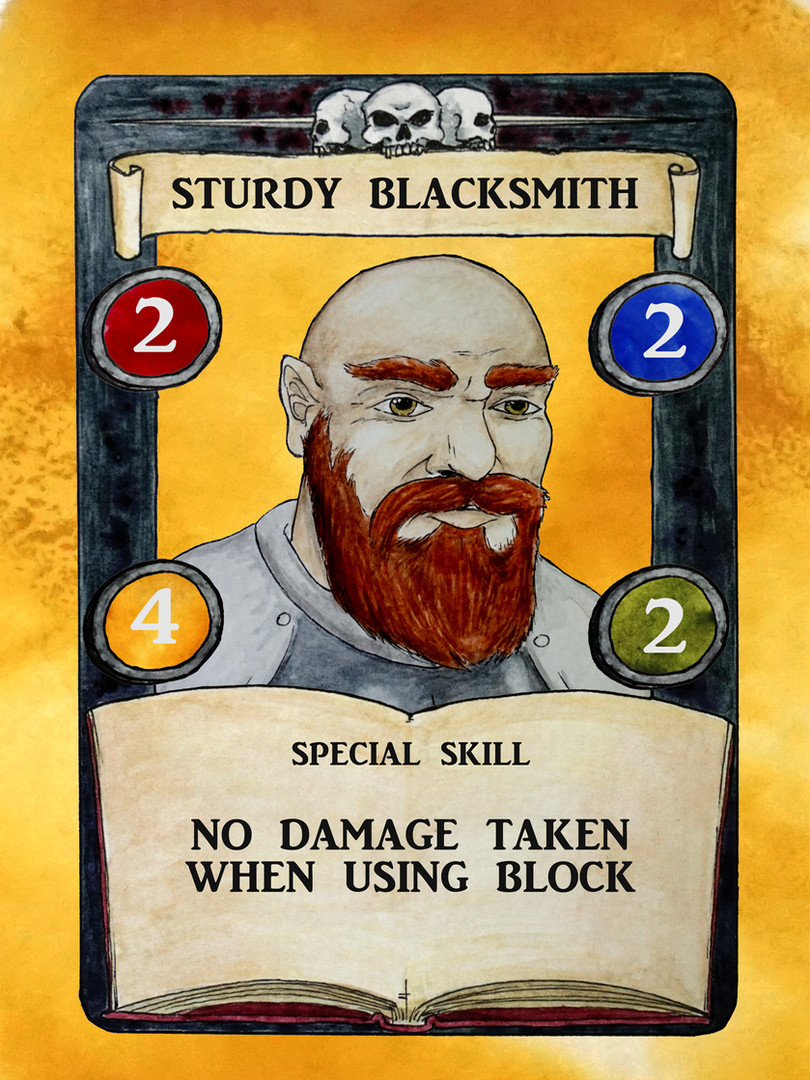 9sturdy blacksmith.jpg