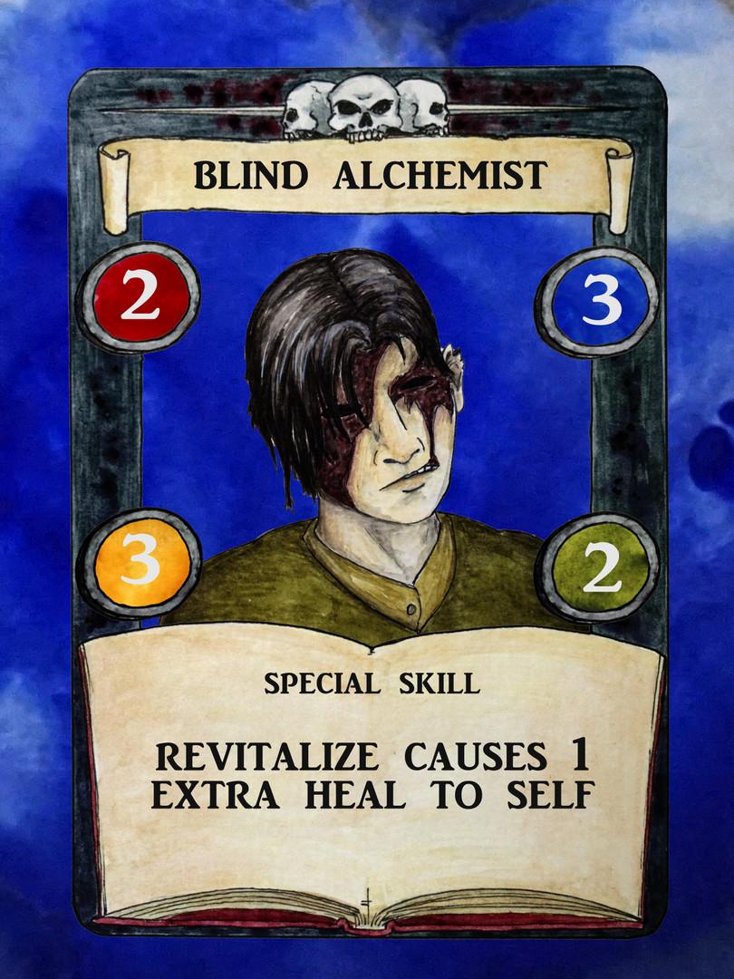 6blind alchemist.jpg