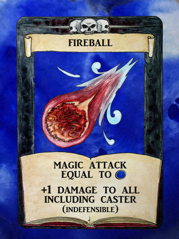 12 fireball complete.jpg