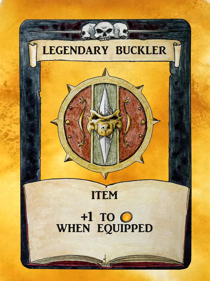 7legendary buckler.jpg