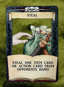 18 steal complete.jpg