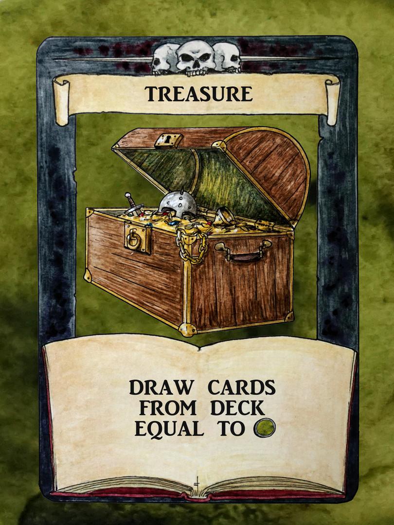 19 treasure complete.jpg