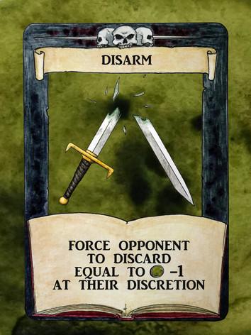disarm complete.jpg