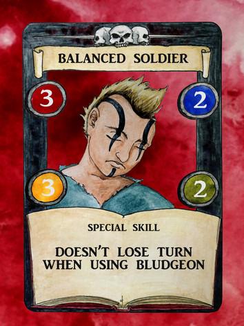 3balanced soldier.jpg