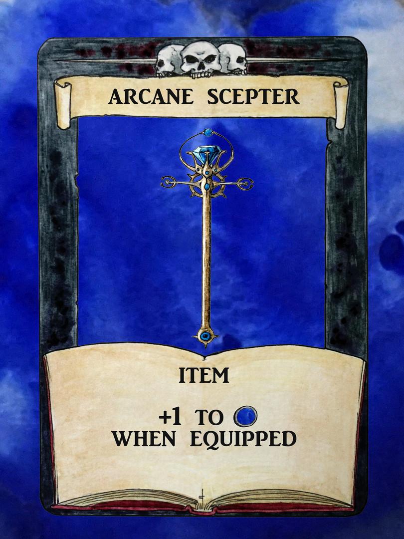 6arcane scepter complete.jpg