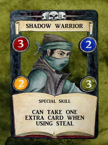 10shadow warrior.jpg