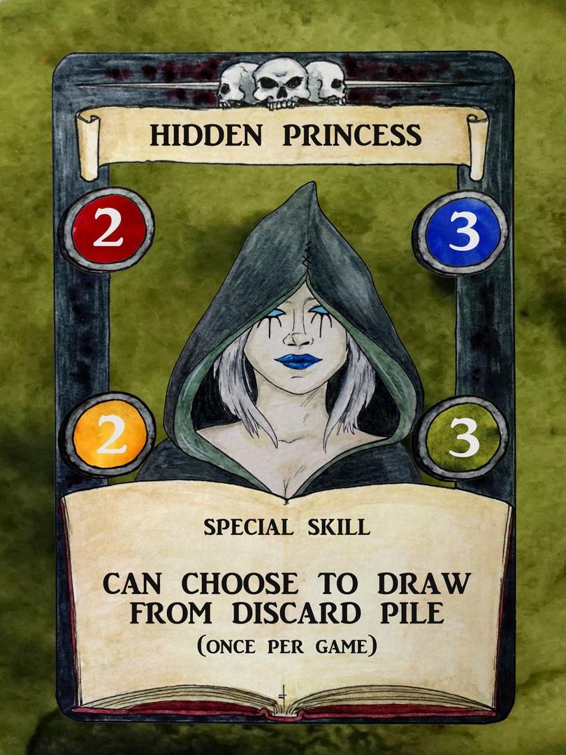 hidden princess.jpg