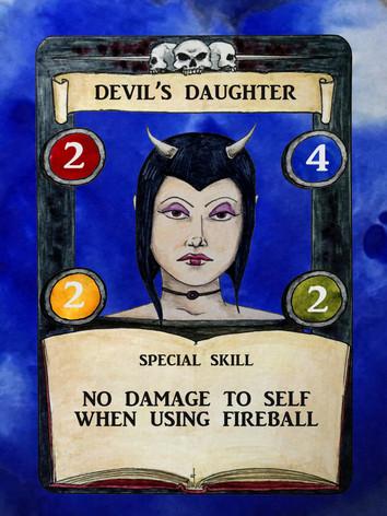 5devils daughter.jpg