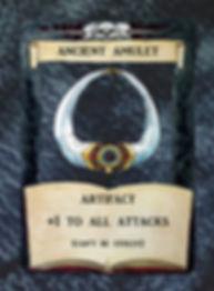 3ancient amulet complete.jpg