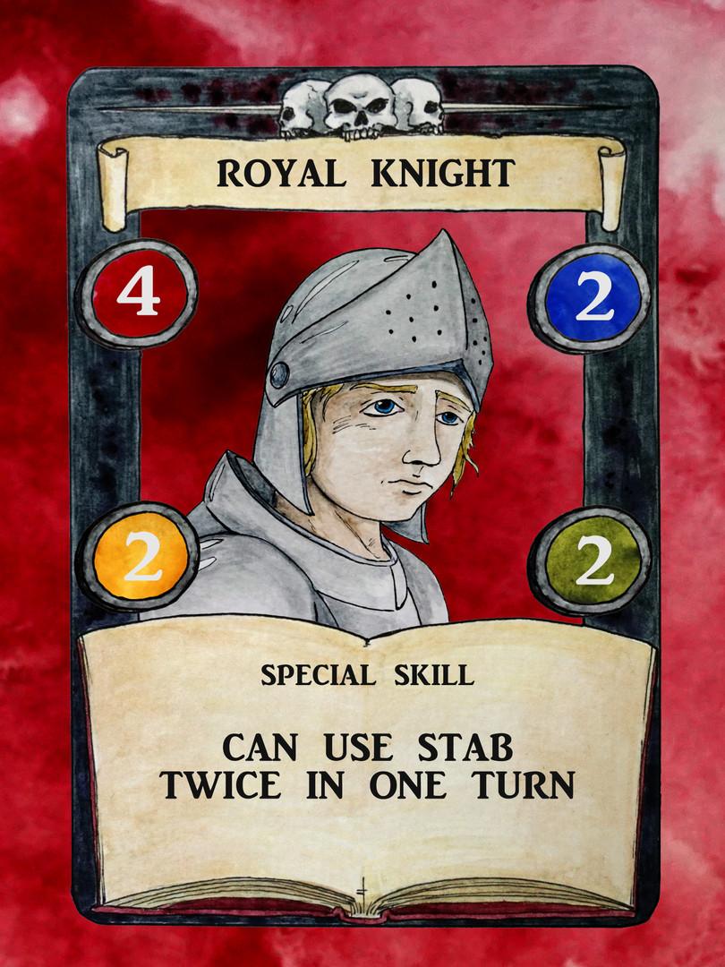 1royal knight.jpg