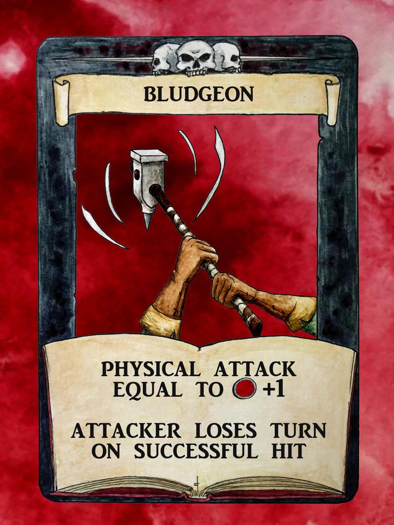 10 bludgeon complete.jpg