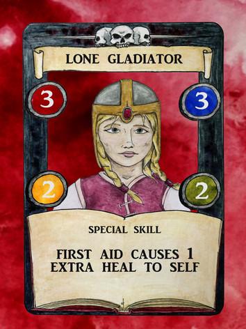 2lone gladiator.jpg