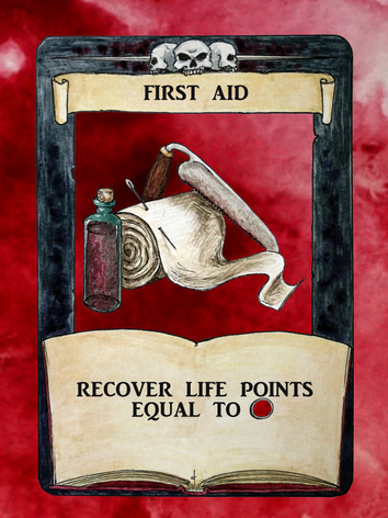 11 first aid complete.jpg