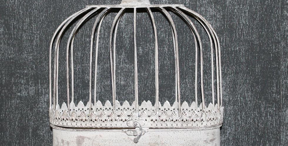 Vogelkäfig Art Ferro