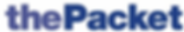 Packet logo 2027.1405340084.png