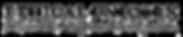 EthicalUniocorn logo-990.png