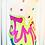 Thumbnail: Graffiti Costume
