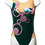 Thumbnail: Teal and Pink Sequin Bubble Costume