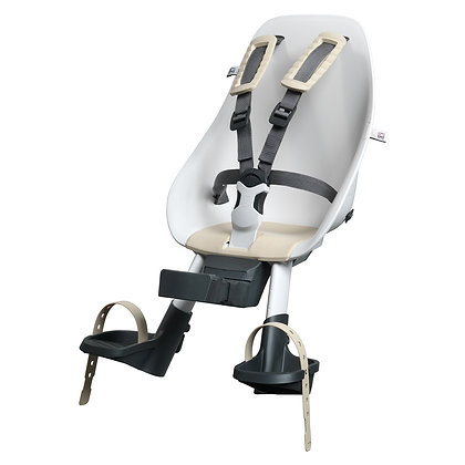 Child Seat - Front