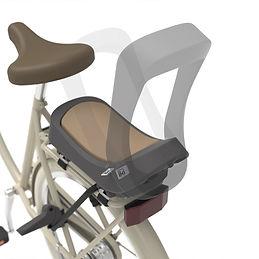 Urban Iki Junior seat brown on bike.jpg