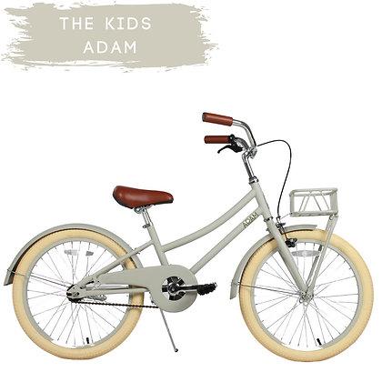 """20"""" Children's Bike"""