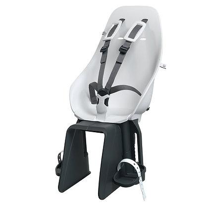 Child Seat  - Rear
