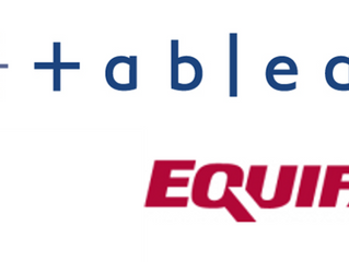 Takeaways from Two Calls: Tableau vs Equifax