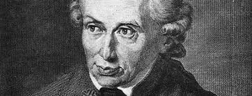 """Immanuel Kant on the definition of """"concept"""""""