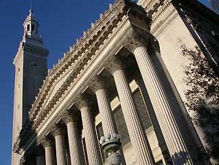 Fintech Alert: A Lot of Savings and Loaning in Springfield Massachusetts