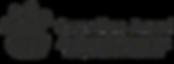 B Logo Hotizontal p.png