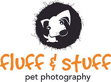 fluffandstuff FINAL logo copy.jpg