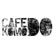 Cafe Komodo.jpg