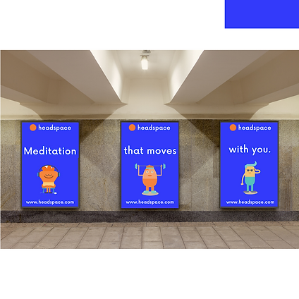 This is meditation. (24).png