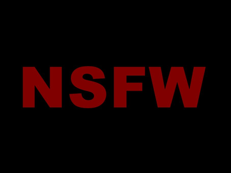 (NSFW) Gear Ladz