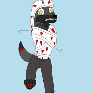kofi doodle 51.jpg