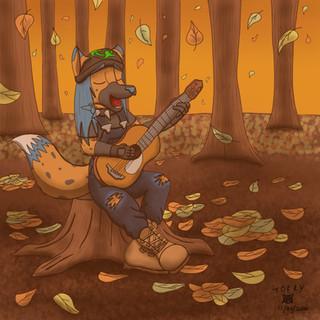 Autumn Songs