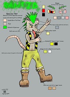 Rancid Reference Sheet.jpg