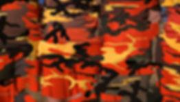 Duncan_Odell_Four_Color_Fire_Pattern.jpg