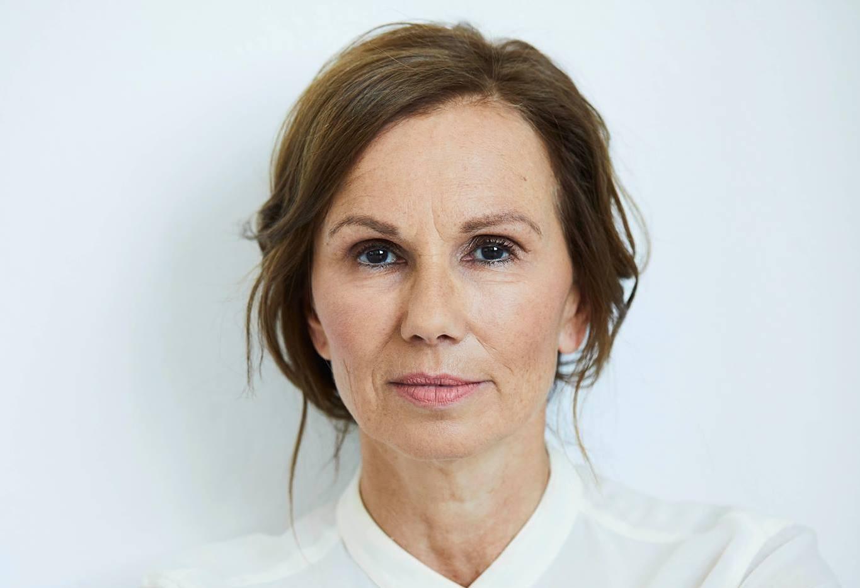 Verena Kahler.jpg
